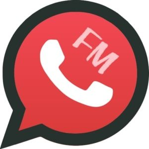FM WhatsApp Plus