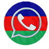 AzerPRO WhatsApp